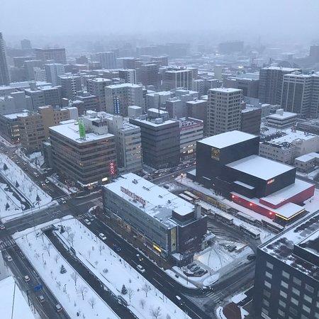 Sapporo, Japón: photo3.jpg