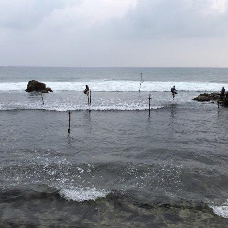 Talpe, Σρι Λάνκα: photo2.jpg