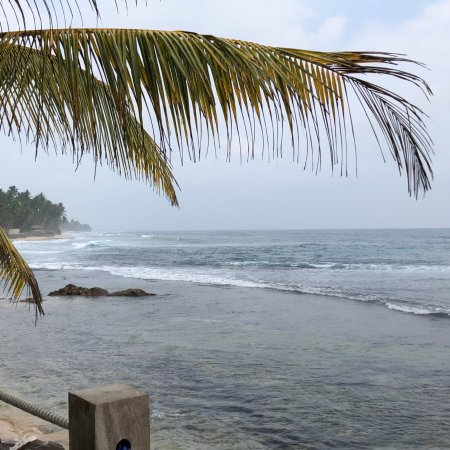 Talpe, Σρι Λάνκα: photo3.jpg