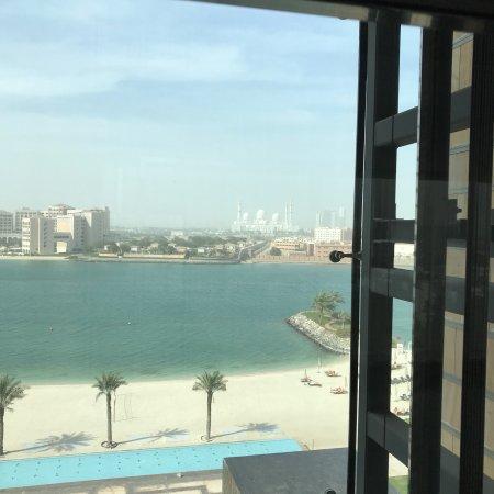 Fairmont Bab Al Bahr: photo0.jpg
