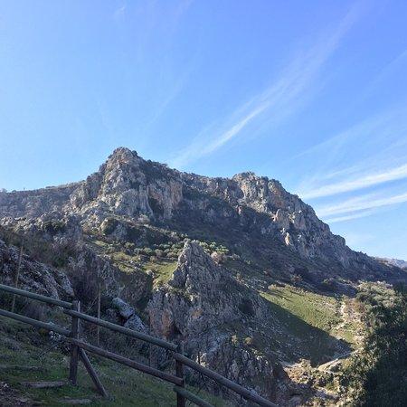 Zuheros, Spanyol: photo1.jpg