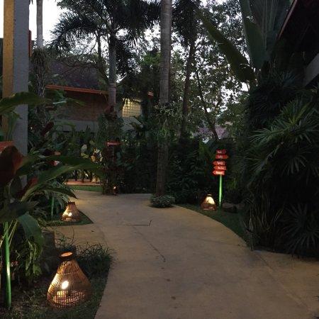 Peter Pan Resort: photo2.jpg