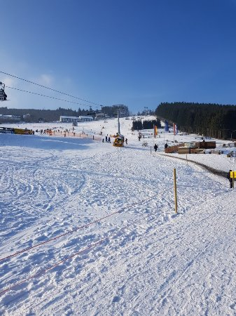 ‪Ski Resort Willingen‬