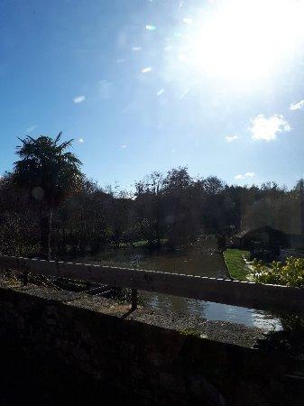 Loue, فرنسا: 20180217_130048_large.jpg