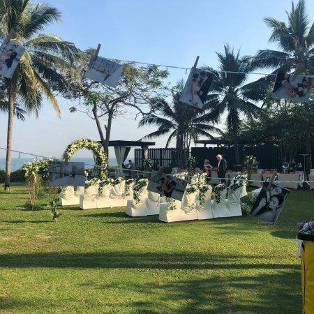 Sheraton Hua Hin Resort & Spa: photo0.jpg