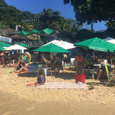 Playa de João Fernandez: photo0.jpg