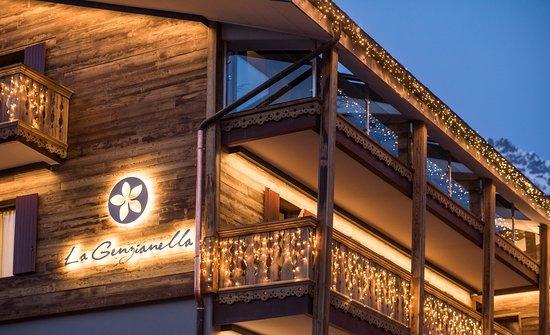 Hotel Genzianella Bormio Prezzi