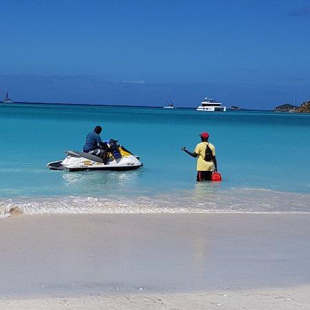 Saint Mary Parish, Antigua: 20180217_134405_large.jpg