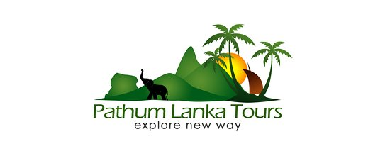 ‪Pathum Lanka Tours‬