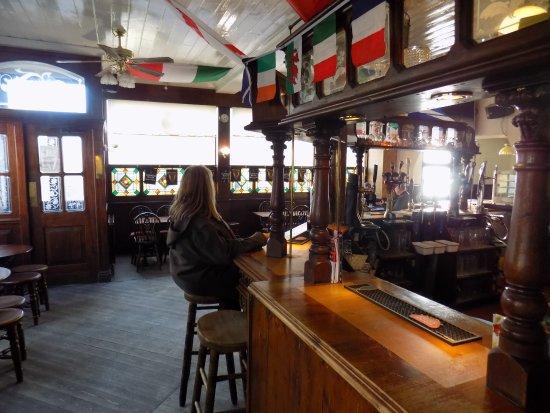 turner s old star london restaurant reviews photos phone rh tripadvisor com
