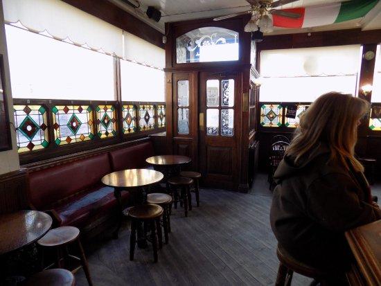 turner s old star london restaurant reviews phone number rh tripadvisor ie
