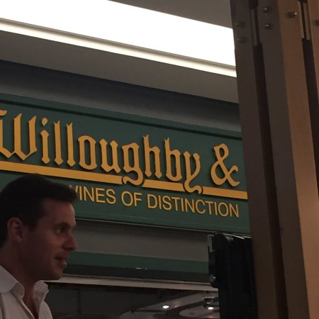 Willoughby & Co: photo0.jpg
