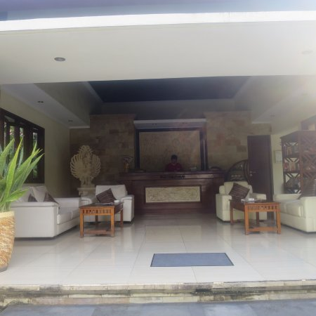 Segara Agung Hotel: photo5.jpg