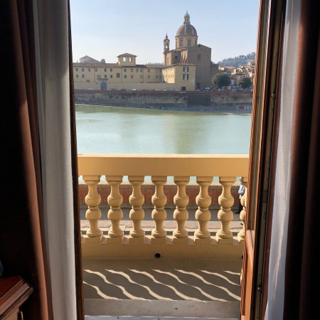 The Westin Excelsior Florence: photo4.jpg
