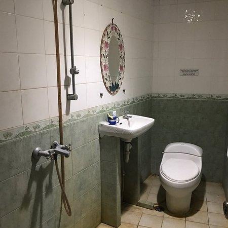 Vilarisi Hotel: photo1.jpg