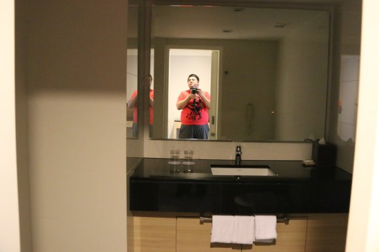 Holiday Inn Bangkok Silom Resmi