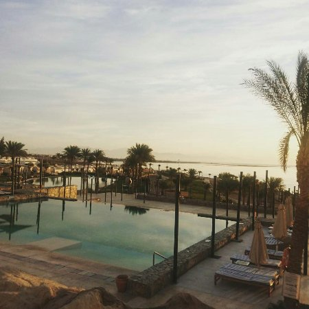 Le Meridien Dahab Resort: IMG-20180217-WA0005_large.jpg