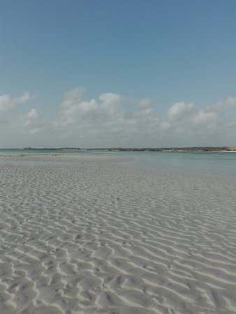 Garoda Resort