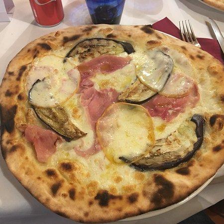Dicomano, Italien: photo0.jpg