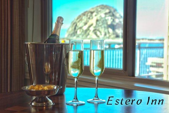 Estero Inn Photo