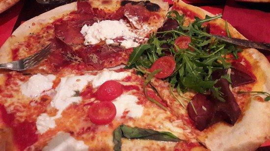 Pizzeria FoculuS Photo