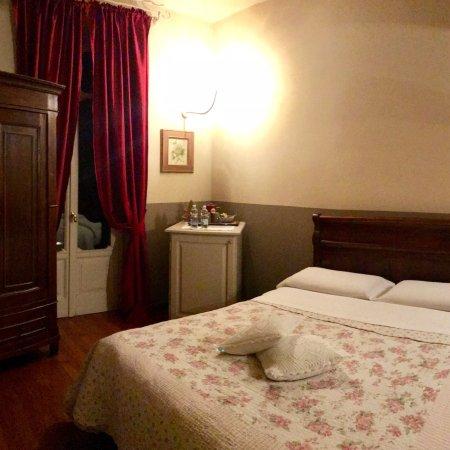 """B&B """"il MOLINO"""" Residenza Storica: photo0.jpg"""