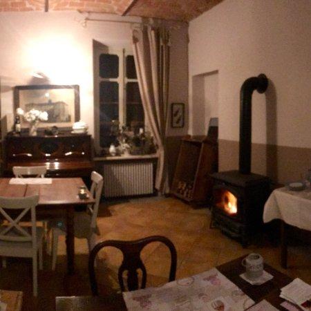 """B&B """"il MOLINO"""" Residenza Storica: photo1.jpg"""