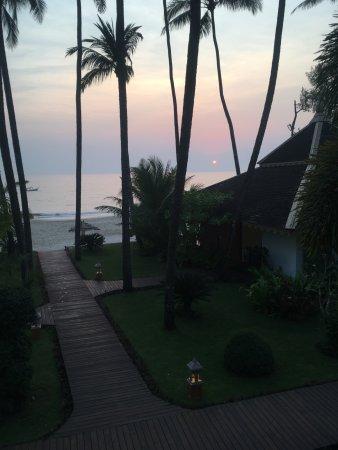 Amazing Ngapali Resort 124 ̶1̶4̶6̶ 2018 Prices