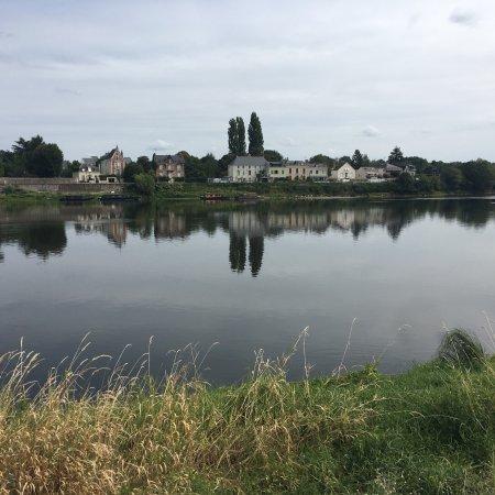 Varennes sur Loire, Frankreich: photo2.jpg