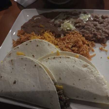 Cantina Laredo: photo3.jpg
