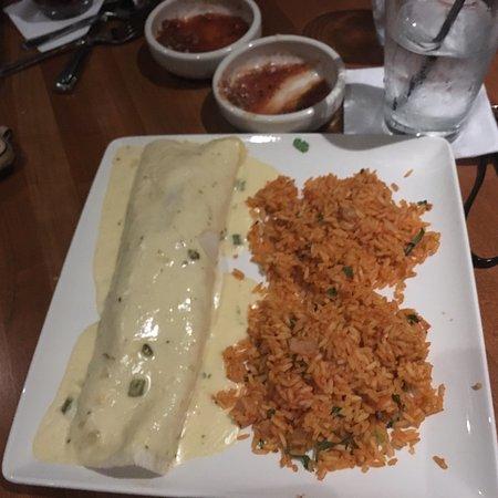 Cantina Laredo: photo4.jpg
