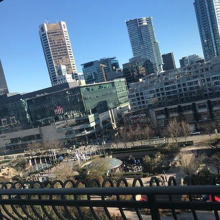 Loden Hotel Vancouver Tripadvisor
