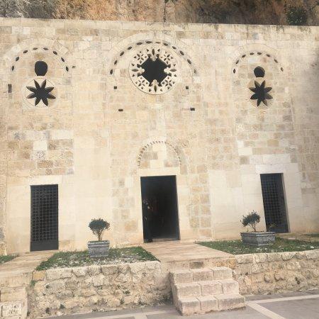 St Pierre Kilisesi: photo1.jpg