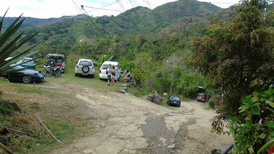 Chirripo National Park, Costa Rica: DSC01761_large.jpg