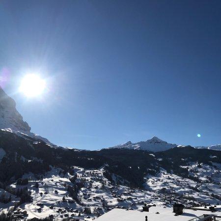 Eiger Selfness Hotel: photo5.jpg