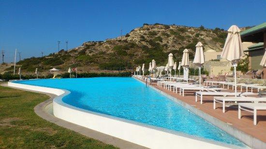 Atlantica Belvedere Resort and Spa Foto