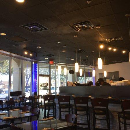 Best Hibachi Restaurants In Orlando Fl