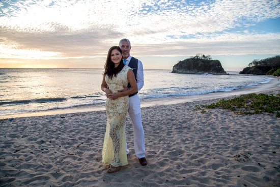 Boutique Hotel Lagarta Lodge: On the Beach for Pictures
