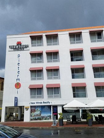City Suites Curacao 93 9 8 Updated 2018 Prices Hotel Reviews Willemstad Tripadvisor