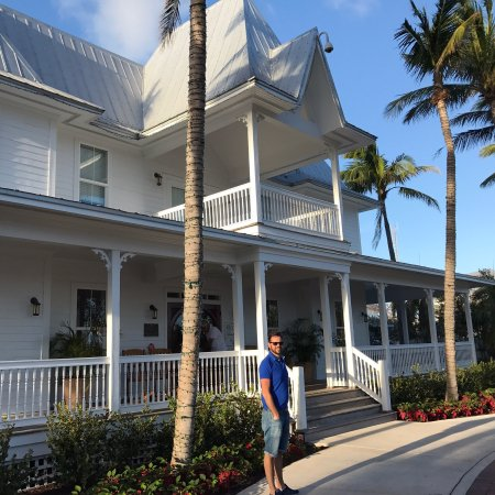 Tranquility Bay Beach House For Sale