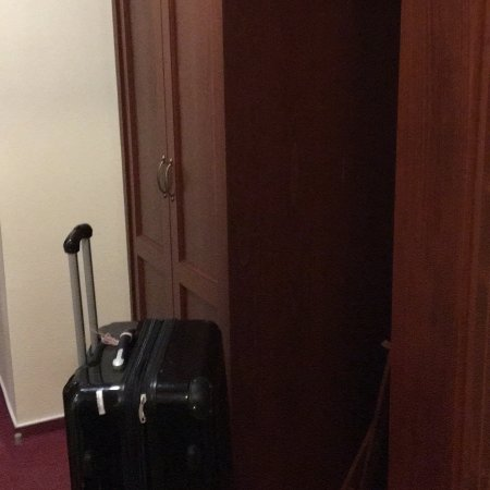 Hotel Lunik: photo2.jpg