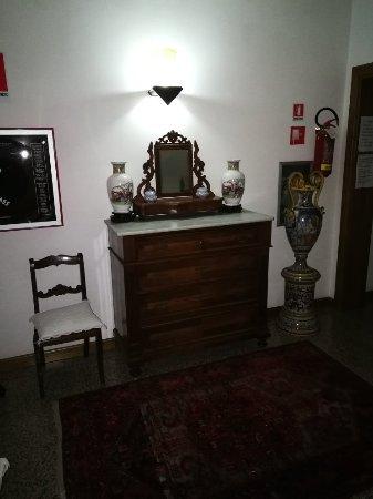 Hotel Ristorante Le Rotonde: IMG_20180217_191017_large.jpg
