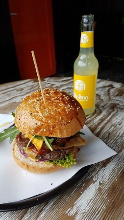 burger now berlin restoran yorumlar tripadvisor. Black Bedroom Furniture Sets. Home Design Ideas