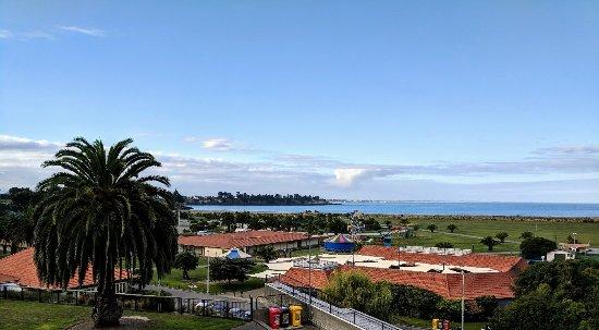 Timaru, Nieuw-Zeeland: IMG_20180217_190352_large.jpg