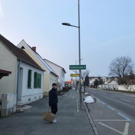 Pinkafeld, Österreich: photo5.jpg
