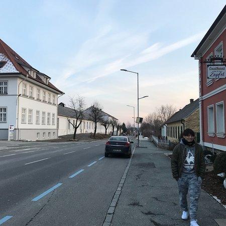 Pinkafeld, Österreich: photo6.jpg