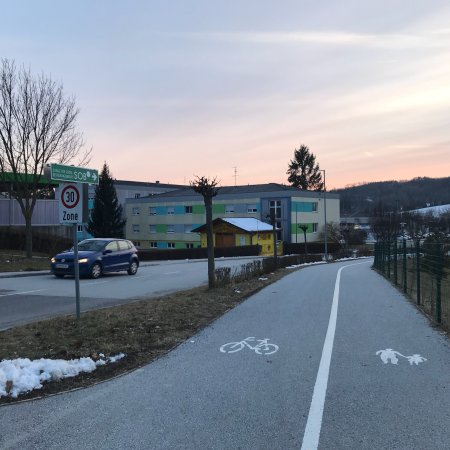 Pinkafeld, Österreich: photo7.jpg