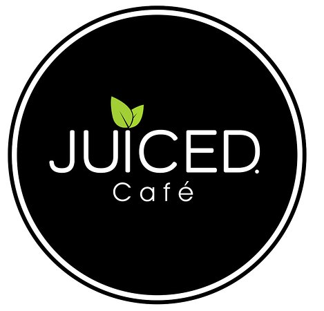 Hallowell, ME: Juiced. Juice and Smoothie Cafe!