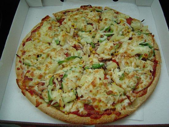 Pizza House Ledbury Updated 2020 Restaurant Reviews
