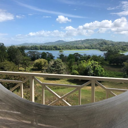 Gamboa Rainforest Resort: photo5.jpg